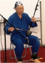 786稲垣(1)