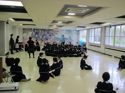 出前授業でのワークショップ.JPG