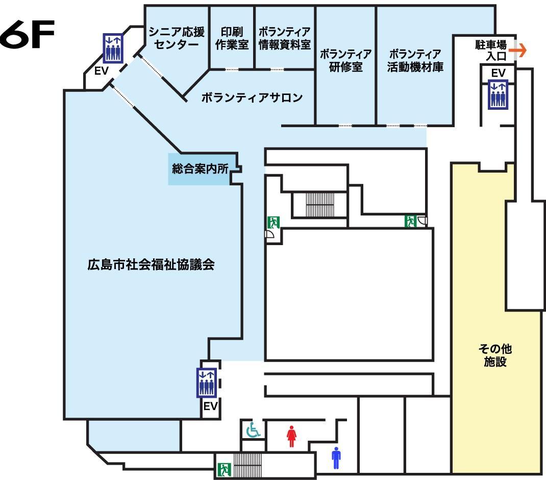 6F_案内平面図17apr12.jpg